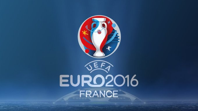 euro-2016-hd-wallpaper