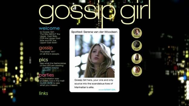gossip girl1